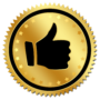 best-icon-png-8